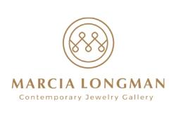 Marcia Longman