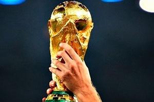 Dossiê Especial: Copa do Mundo
