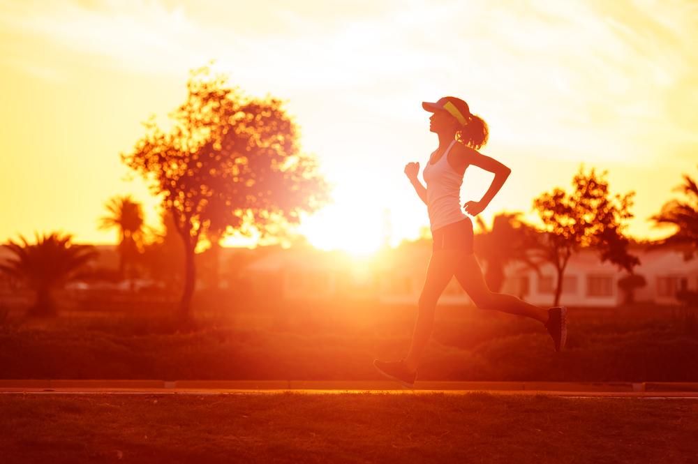corra 10km com qualidade