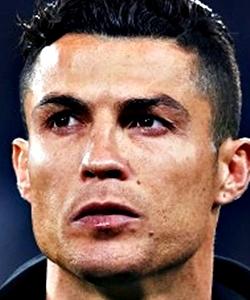 Dossiê Especial: Cristiano Ronaldo