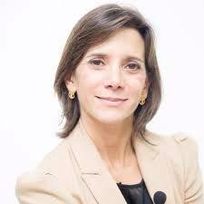Profa. Denise Fantoni