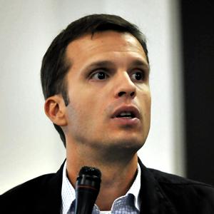 André Kfouri