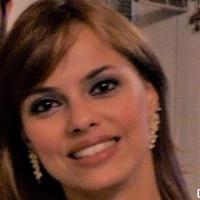 Mariana Mendonça Godoy