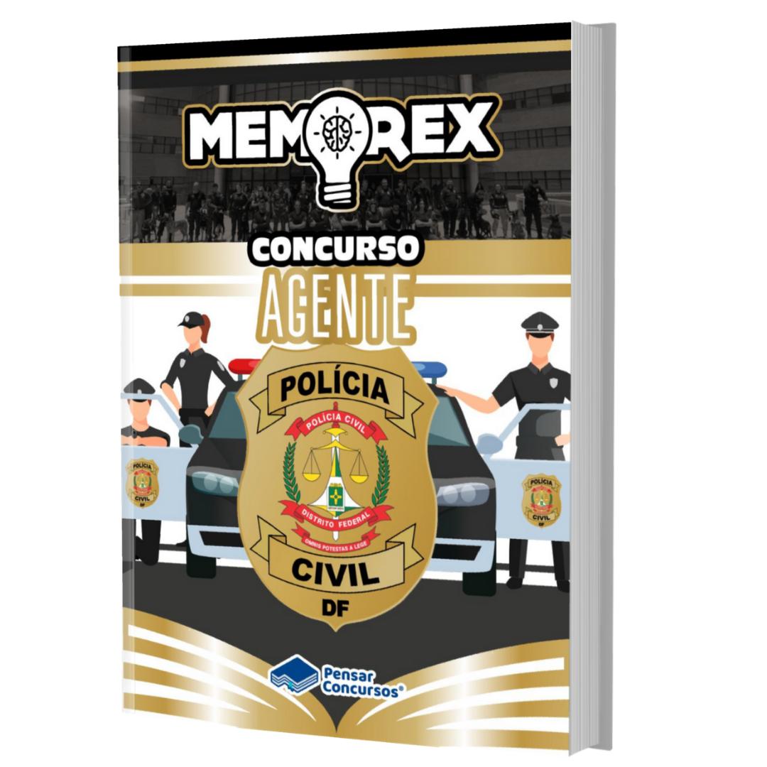 Memorex PC DF
