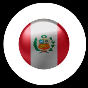 DIRETO DO PERU
