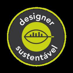 logo designer sustentavel