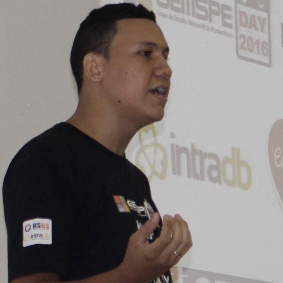 Diogo Bacelar