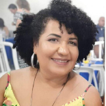 Iria Maranhão