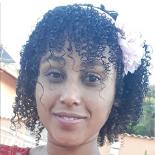 Rosiane Soares