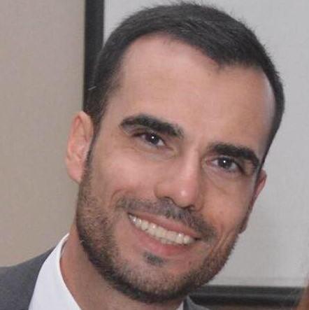 Prof. Edgard Salomão