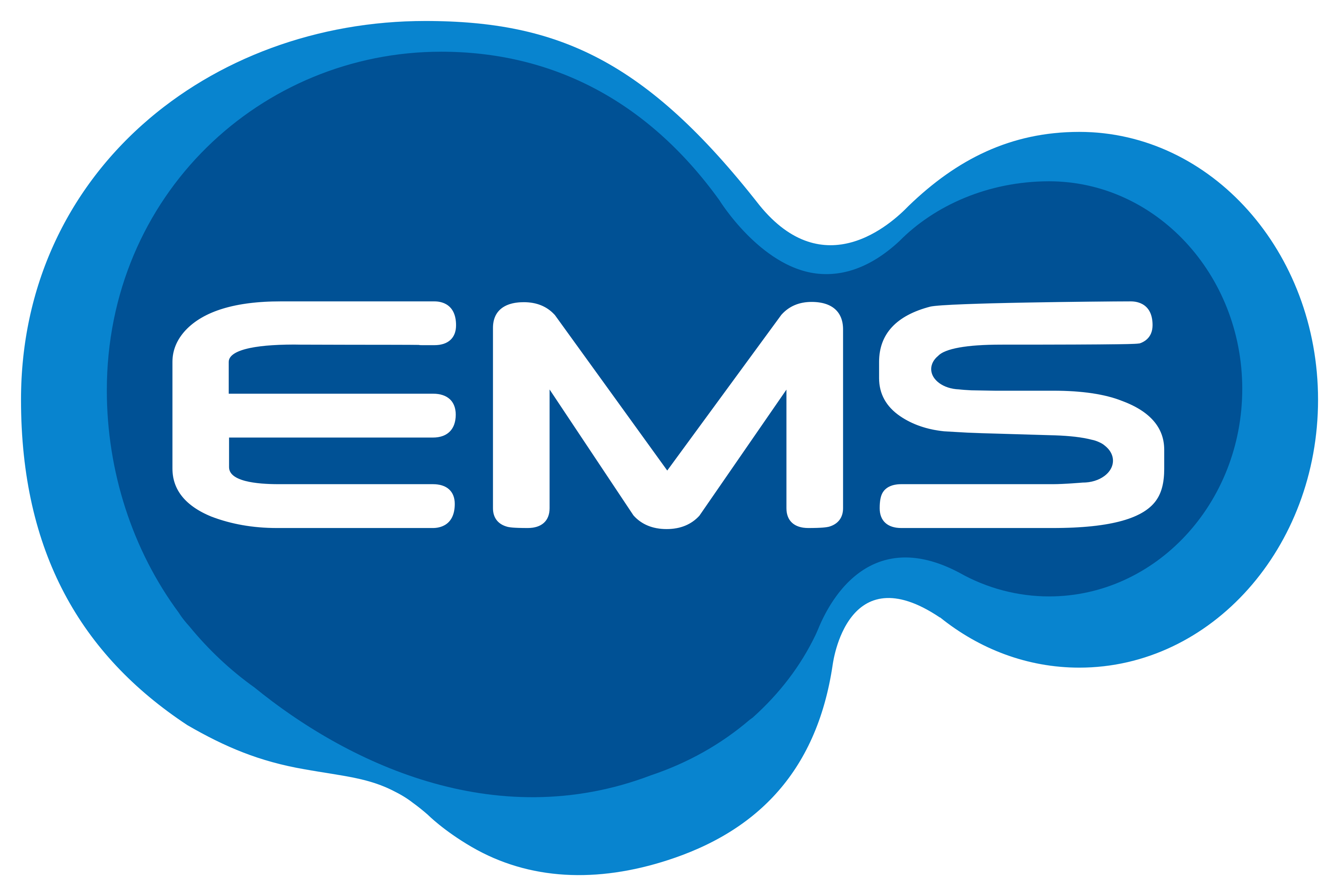 EMS - Master MR Tecnologia