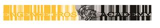 Engenheiros banner 45 img 382715 20190325110843 - 11 maneiras como o Google desenvolve seus projetos.