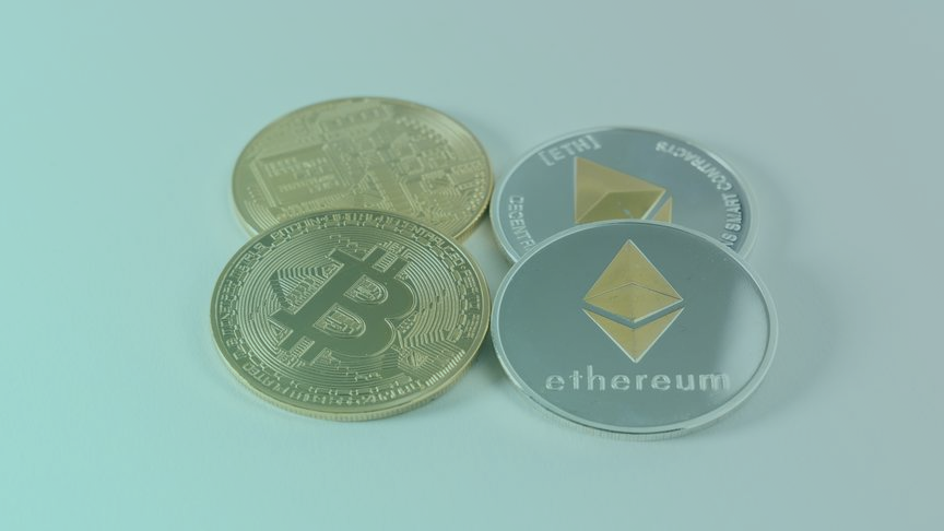 Tudo o que você precisa saber sobre o Ethereum