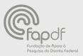 FAPDF