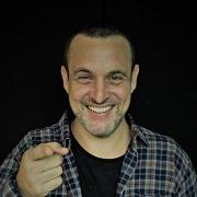 Rafael Freitag
