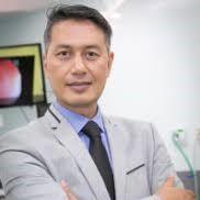 Prof. Esp. Me. Franz Naoki Yoshitoshi