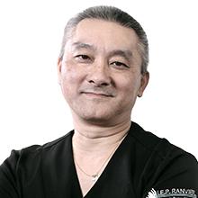 Prof. Dr. Prof. Fábio Futema