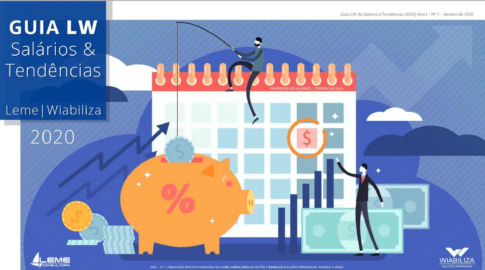 Guia de Remuneração Leme e Wiabiliza 2020!