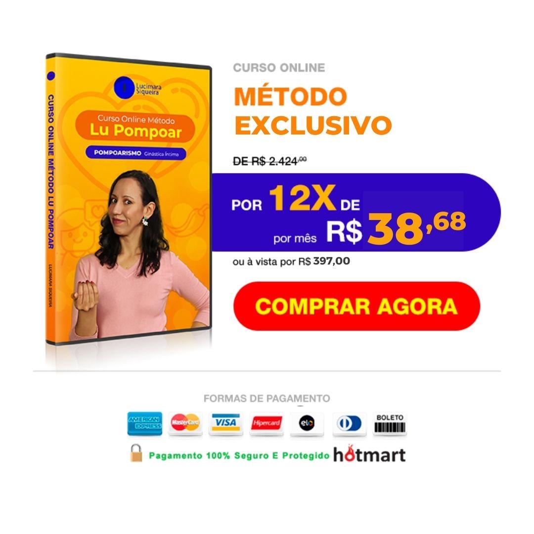 https://pay.hotmart.com/A7399812P?checkoutMode=0&bid=1553607639873%3F&split=12