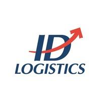 ID Logistics - Master MR Tecnologia