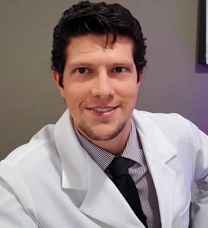Gustavo Sicri