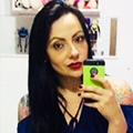 Vera Souza