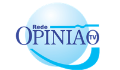 TV Opinião