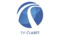 TV Claret