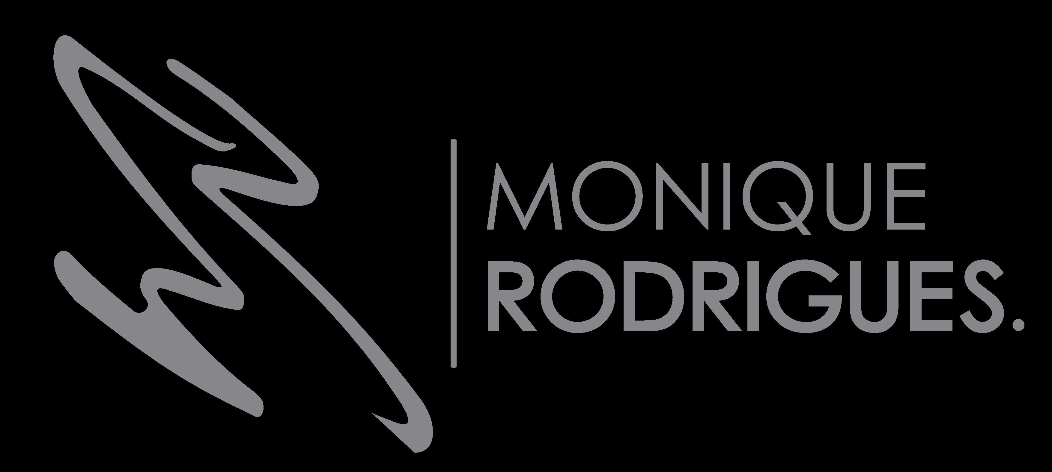 Adm. Monique Rodrigues