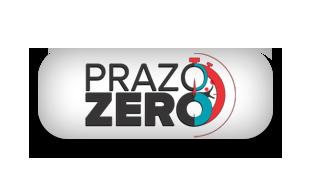 prazo zero