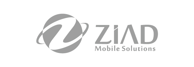 Ziad Mobile Solutions