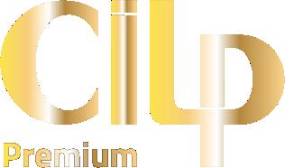Cilp Premium