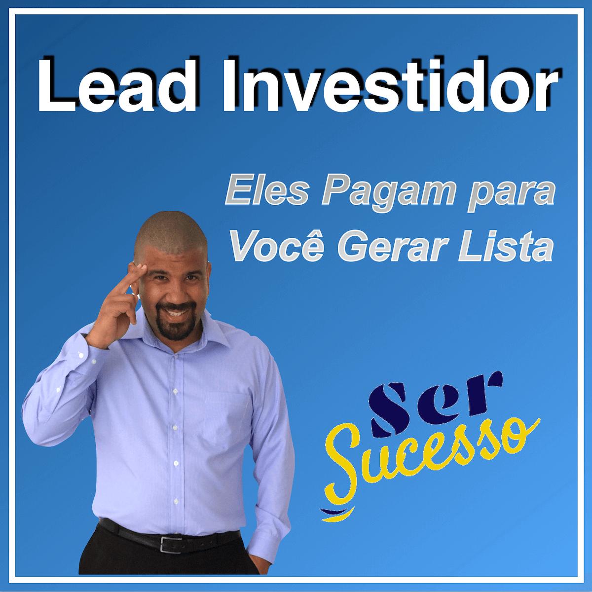 Lead Investidor