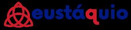 Instituto Eustáquio Amor que Cura