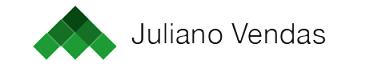 Juliano Vendas logo