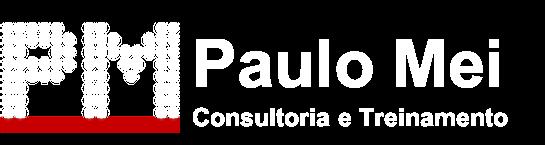Paulo Mei