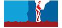 Logo Let's Dive