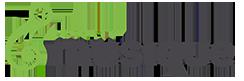 logotipo-musique