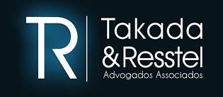 Takada Resstel