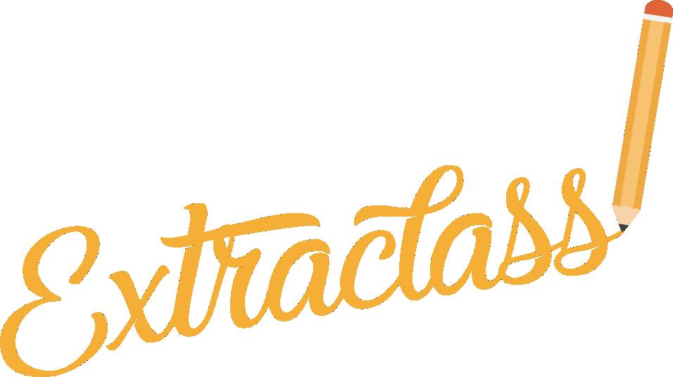 Extraclass