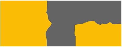 Logo Mestre da Obra