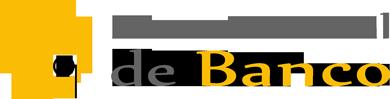 Logo Mestre Fiscal de Banco