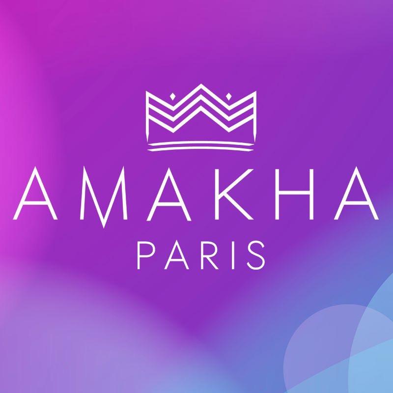 Executivo Amakha Paris Everton Santos