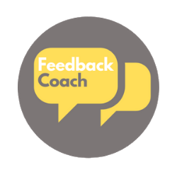 Logo Feedback Coach