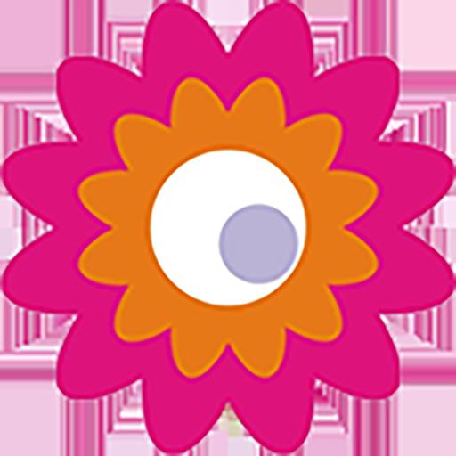 Logo_ChicaBacana