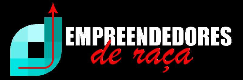 Logo empreendices