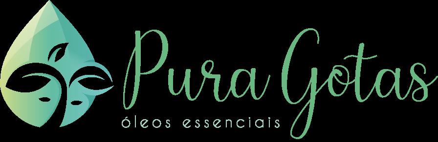 PuraGotas