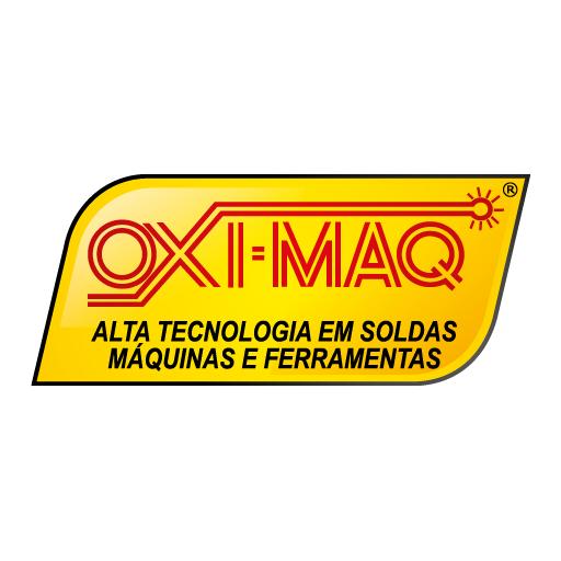 Oxi-Maq