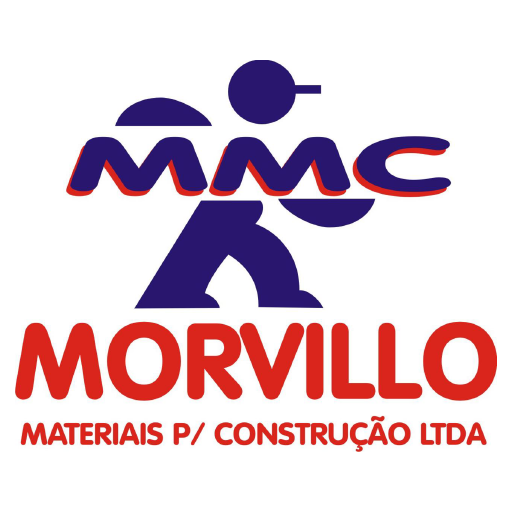 Morvillo