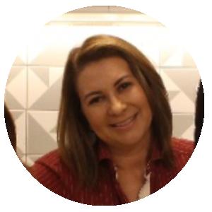 Lucia Regiane Rodrigues